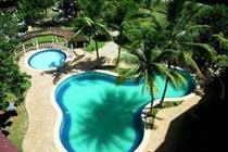 cazare la Pd Perdana Condo Resort