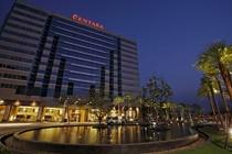 cazare la Avani Khon Kaen Hotel & Convention Centre
