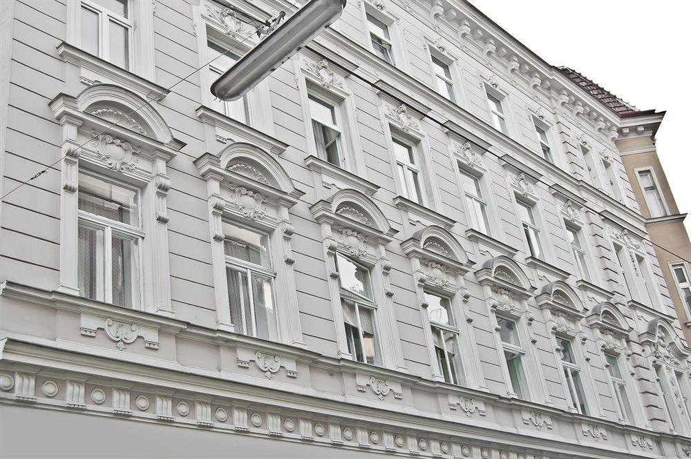 cazare la Royal Resort Apartments Felberstrasse