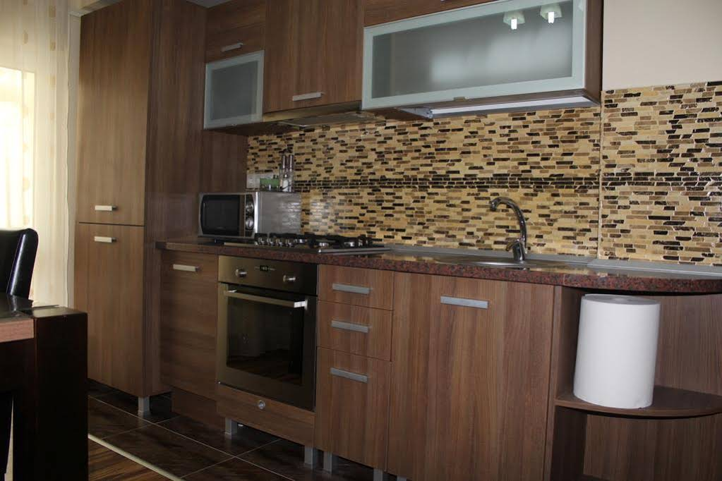 cazare la Apartament Carol Davila