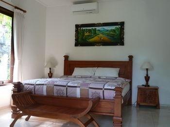 cazare la Di Abian Resort