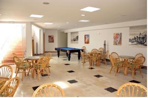 cazare la Miramar Hotel & Spa - Nazare/portugal