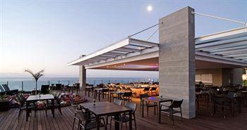 cazare la Pestana Carlton Madeira Ocean Resort Hotel
