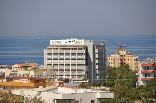 cazare la Green Gold Hotel