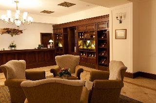cazare la Andrassy Rezidencia Wine & Spa