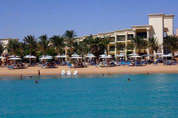 cazare la Hilton Hurghada Resort