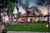 cazare la Bali Breezz