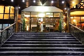 cazare la Boutique Hotel Mursalitsa Spa