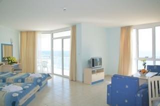 cazare la Dolphin Marina Hotel All Inclusive