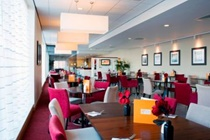 cazare la Holiday Inn Express Rotherham - North