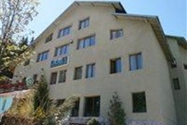 cazare la Gorska Zvezda Hotel