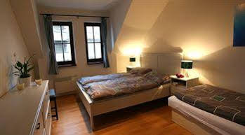cazare la Apartments Praha 6, S.r.o.