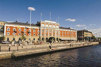 cazare la Elite Stora Hotellet Jönköping