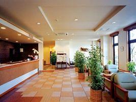 cazare la Hotel Route-inn Jyoetsu