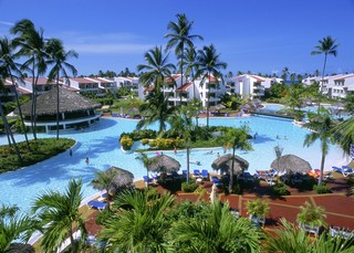 cazare la The Royal Club At Occidental Grand Punta Cana