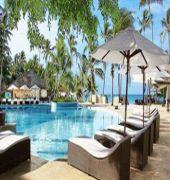 cazare la Viva Wyndham Dominicus Beach Hotel