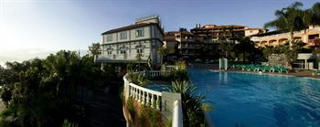 cazare la Pestana Miramar Garden Resort Aparthotel