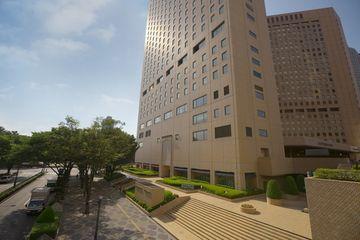 cazare la Hyatt Regency Tokyo