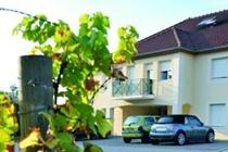 cazare la Park & Suites Confort Hotel - Dijon