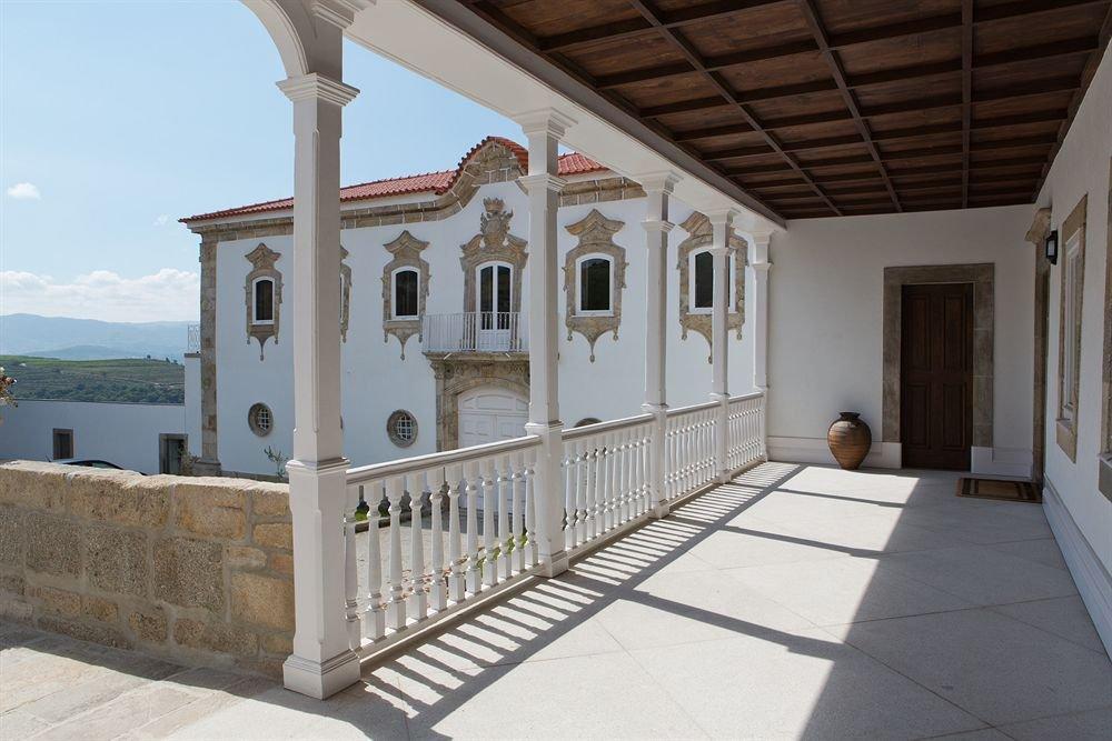 cazare la Agua Hotels Douro Scala