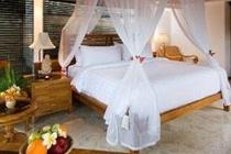 cazare la Sekar Nusa Resort
