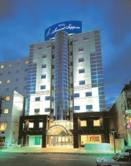 cazare la Hotel Sincerit