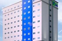 cazare la Holiday Inn Express & Suites Ciudad Obregon
