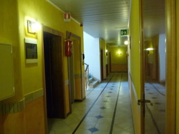 cazare la Hotel Desirée
