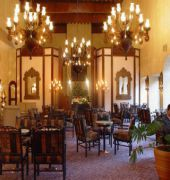 cazare la Holiday Inn Express Durango