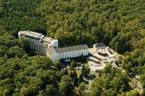 cazare la Danubius Zrt Lover Hotel