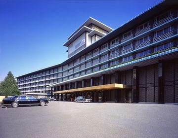 cazare la Hotel Okura Tokyo