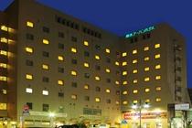 cazare la Atsugi Urban Hotel
