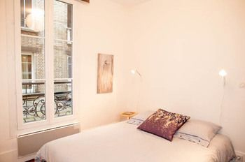 cazare la Apartment - 2 Bedrooms