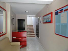cazare la Apartments Villa Mare - Apartment 204 (budva) M209 - Rud 104908