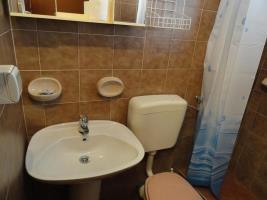 cazare la Apartments Villa Mare - Studio App 103 (budva) M20 - Rud 105773