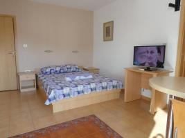 cazare la Apartments Villa Mare - Studio App 202 (budva) M20 - Rud 105914