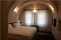 cazare la Cappadocia Estates