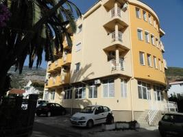 cazare la Summer House - Apartment M 9 (budva) M211-10 - Rud 105706