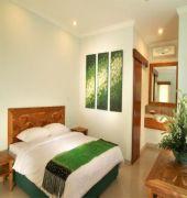cazare la Samsara Hotel & Spa