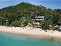 cazare la Chedi Phuket, The
