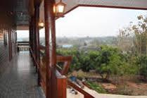 cazare la Baan Suan Mai Ngam Resort