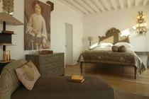 cazare la Torre De Palma Wine Hotel - Design Hotels