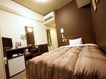 cazare la Hotel Route-inn Dai-ni Ashikaga