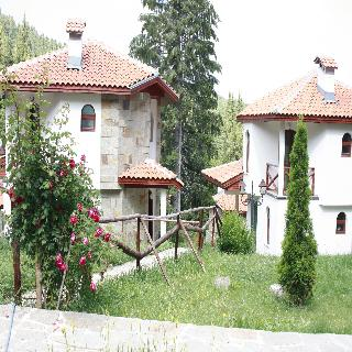 cazare la Pamporovo Village