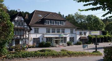 cazare la Grand City Gummersbach