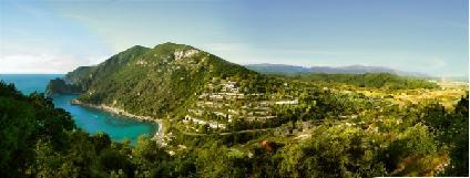 cazare la Grand Mediterraneo Hotel & Spa