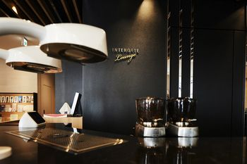 cazare la Hotel Intergate Tokyo Kyobashi