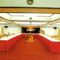 cazare la Pinnacle Satun Hotel**