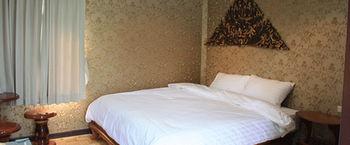 cazare la Montri Resort Donmuang