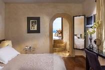 cazare la Petra Hotel